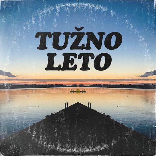 Tuno Leto