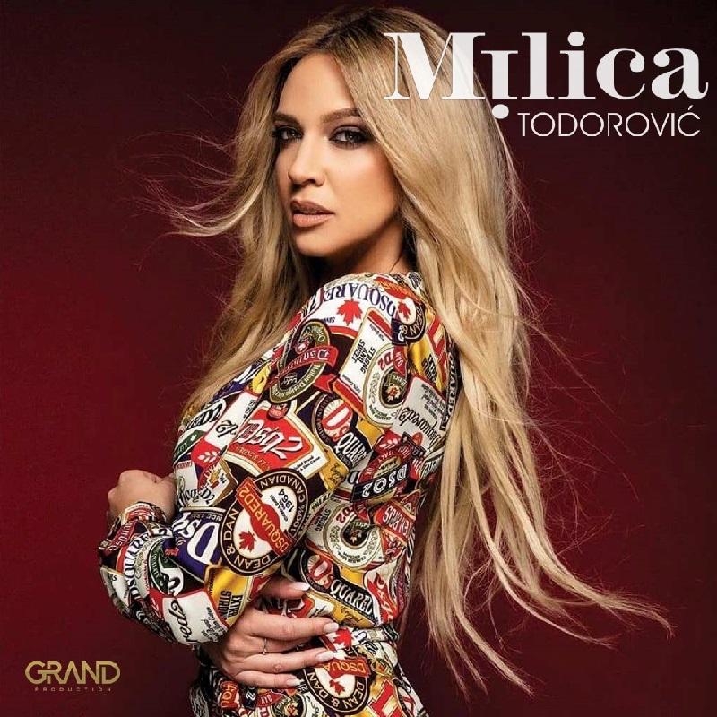 Milica Todorovic 2020 a