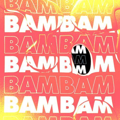 Bam Bam feat Maja Bajami