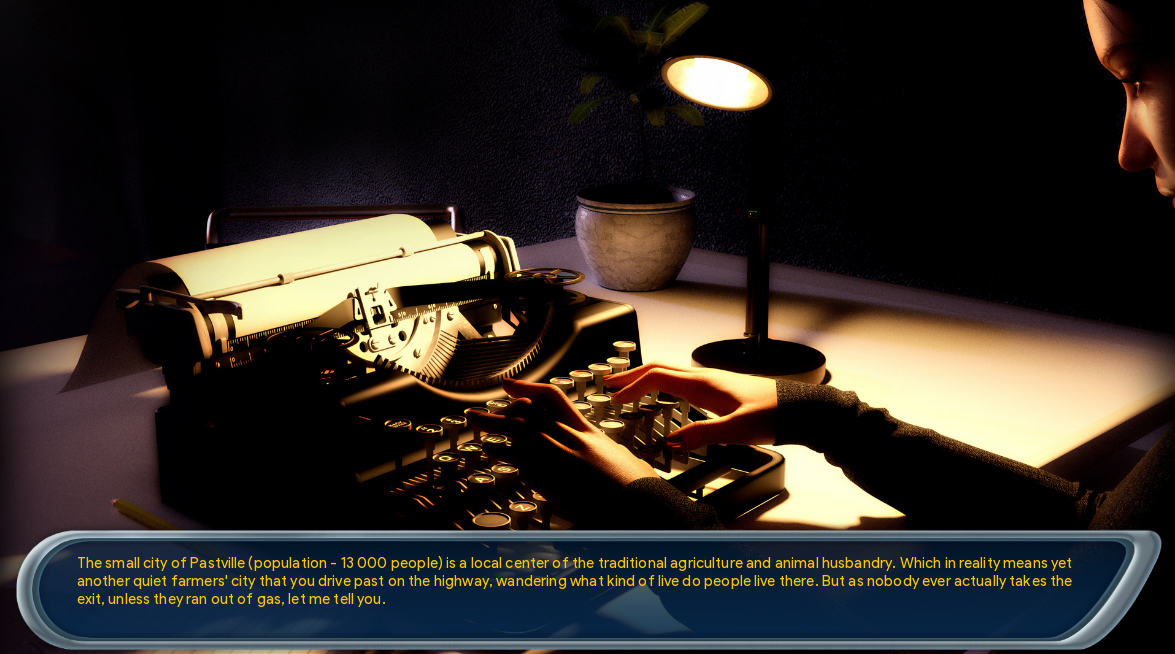 91546 Screenshot 1