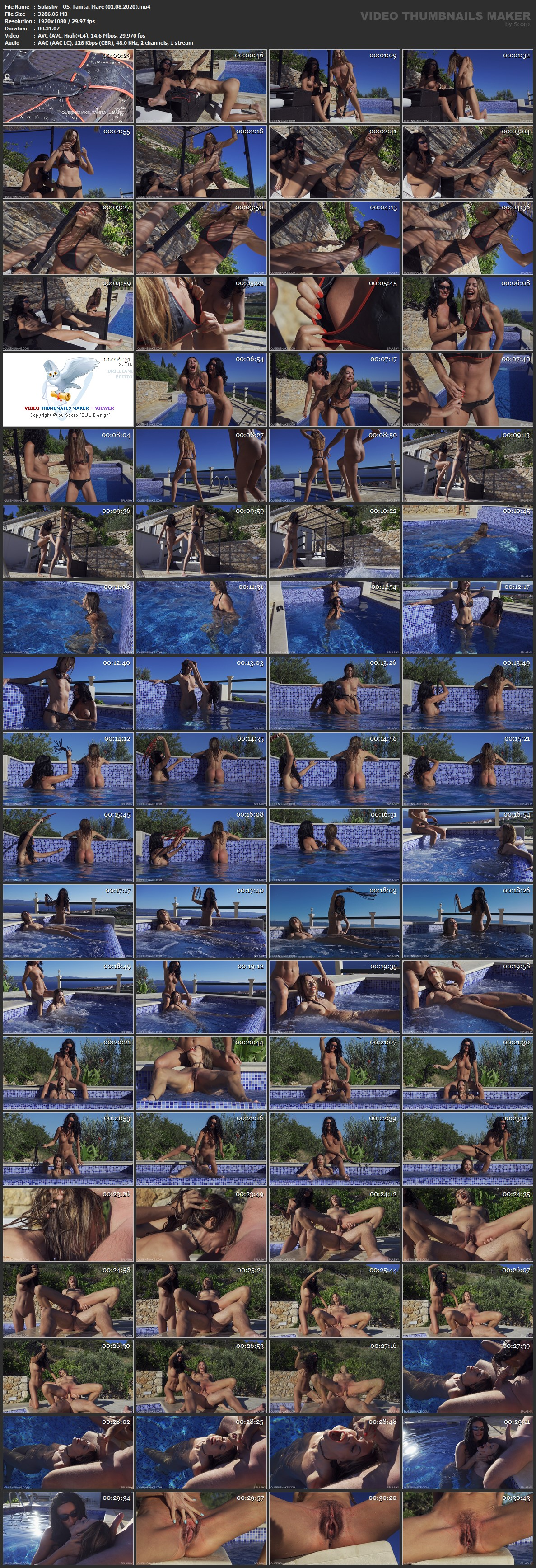 Splashy QS Tanita Marc 01 08 2020 mp 4