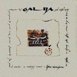 Galija - Diskografija 3 57010130_FRONT