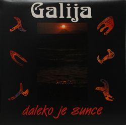 Galija - Diskografija 3 57010182_FRONT