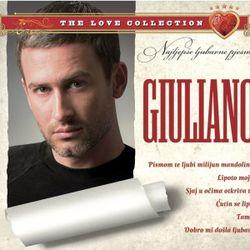 Giuliano - Diskografija 57504756_FRONT