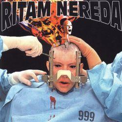Ritam Nereda - Kolekcija 57600820_FRONT