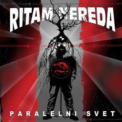 Ritam Nereda - Kolekcija 57600834_FRONT