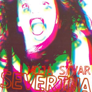 Severina - Diskografija 2 62864590_FRONT