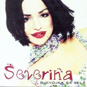 Severina - Diskografija 2 62864598_FRONT