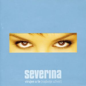 Severina - Diskografija 2 62864691_FRONT