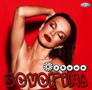 Severina - Diskografija 2 62864793_FRONT