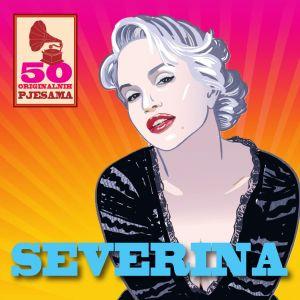 Severina - Diskografija 2 62864801_FRONT