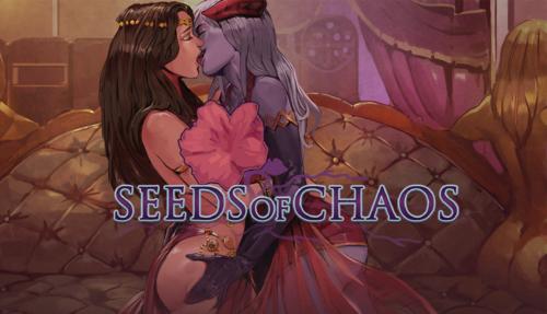 Seeds of Chaos [v0.2.62b]