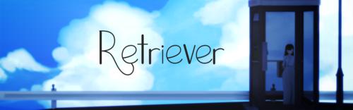 Retriever [v0.4.0]