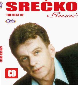 Srecko Susic - Diskografija 3 64746364_FRONT