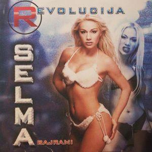 Selma Bajrami - Kolekcija 65254229_FRONT