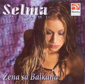 Selma Bajrami - Kolekcija 65254230_FRONT