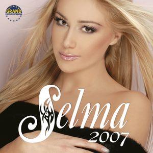 Selma Bajrami - Kolekcija 65254233_FRONT