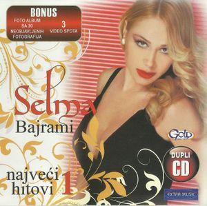 Selma Bajrami - Kolekcija 65254234_FRONT