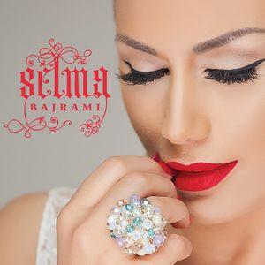 Selma Bajrami - Kolekcija 65254240_FRONT