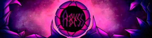 Abyss [v0.4]