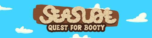 Seaside: Quest For Booty [v0.0.3]