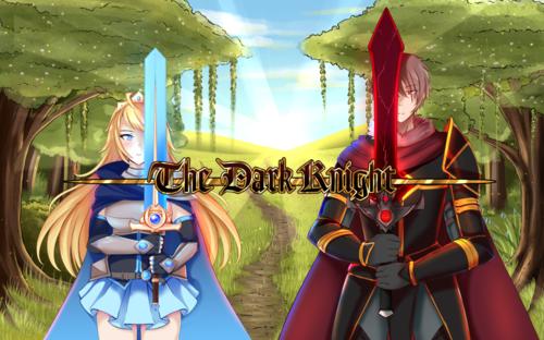The Dark Knight [v0.1.0]