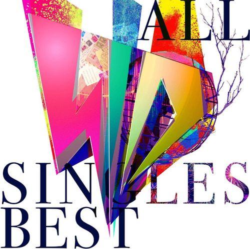 SID - ALL SINGLES BEST