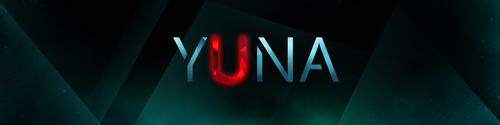 Yuna [v0.9.6 Alpha]