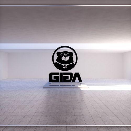 Giga - G4L (Single) ArtisWitch Insert Song