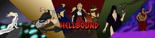 Hellbound [v0.1.0]