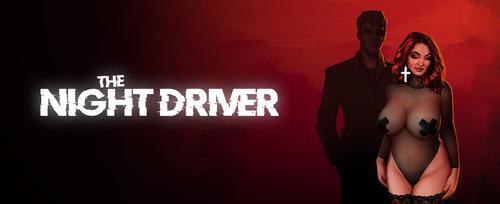 The Night Driver [v0.4a]