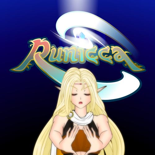 Runicca [v0.0.3]