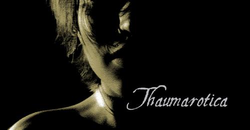 Thaumarotica [v0.1]